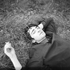 Evgeny Grinko - Faulkner's Sleep