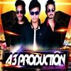 Dheere Dheere Se (Aashiqui) A3 Production (Anil - Anshu - Armaan Remix 2015)