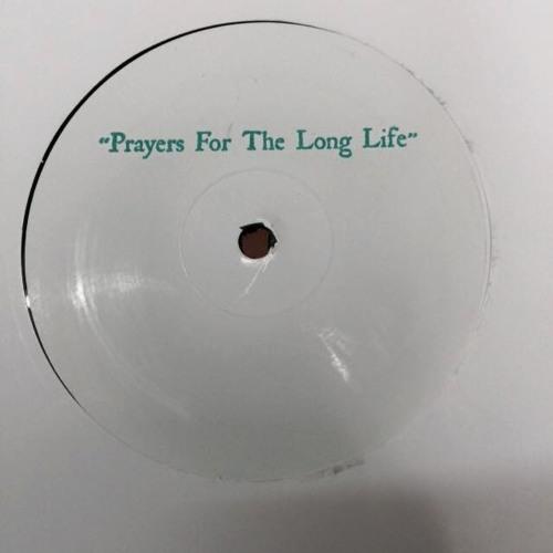 DJF/Acid Future Overdose_ Prayers for the long life 02