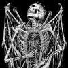 Pneumonoultramicroscopicsilicovolcanoconiosis (Original Brutal Slamming Death Metal Song) [Demo/WIP] mp3