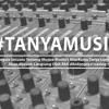 #TanyaMusica - Wardrobe Geisha #SATUPROJECT