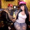 Fabolous - Doin It Well (Ft. Nicki Minaj & Trey Songz) NO DROPS