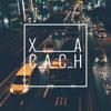 [49 Giờ Bên Em OST] Xa Cách - Gia Nhi ft Hale & Ja