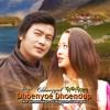 Emo Yangchi Roro - Choegyal Dhoenyoe Dhoendup - A Norling Drayang Production