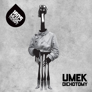 UMEK - Dichotomy (Original Mix)