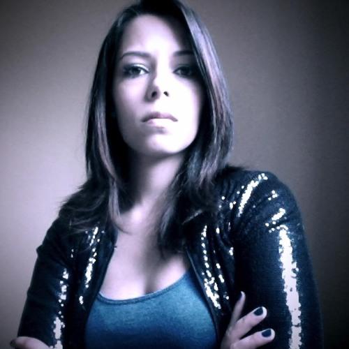 Lucia Lorenzi Interview
