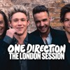 End Of The Day - One Direction (Live from London Sessions)
