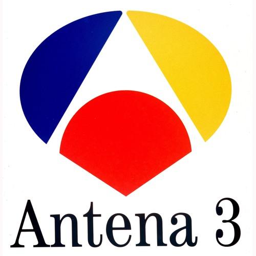 Maq antena 3 orig
