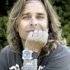Mike Tramp of White Lion on Retro FM
