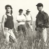 Artoria - from 1991