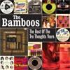 The Bamboos - 'On The Sly (Jonny Faith Remix)'