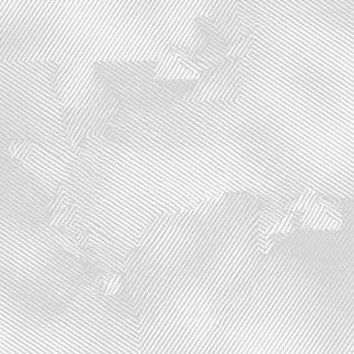 Arbre Du Tenere - La pelle del fantasma (Excerpts)