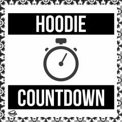 Hoodie - Countdown