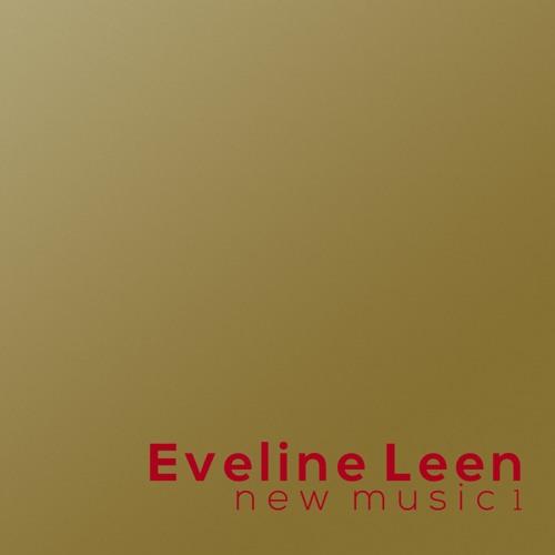 Eveline Leen