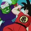 Dragon Ball OST - Piccolo Theme cover
