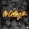 23 - Lil Wayne - No Days Off - No Ceilings 2