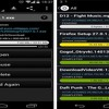 Top 3 Best Free Download Manager Apps For Android