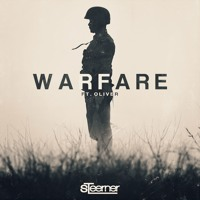 Steerner - Warfare Ft. OLIVER