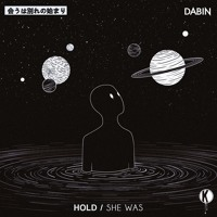 Dabin - Hold (Ft. Daniela Andrade)
