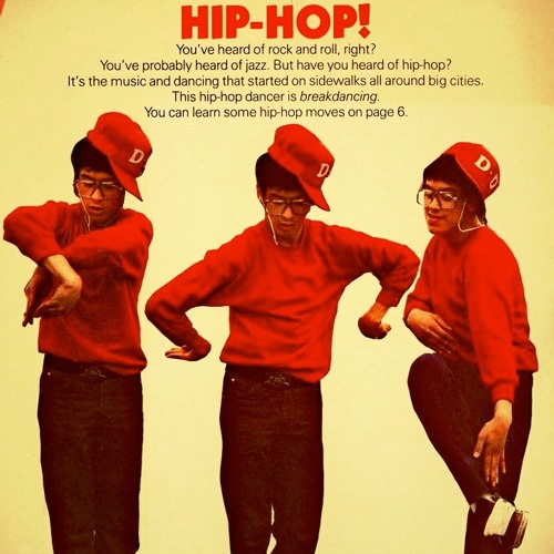 rock and hip hop the most The 50 greatest hip-hop songs of all time jay z, eminem, tupac, biggie and more chuck d adds crunk music to the list of genres that rock inspired.