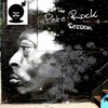the PETE ROCK session