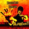 Bruce Lee Motivational Quotes