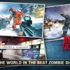 Top 5 Best Free Zombie Shooting Games For Android & Tablets