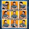 Uptown Downtown - Ryan Dolan
