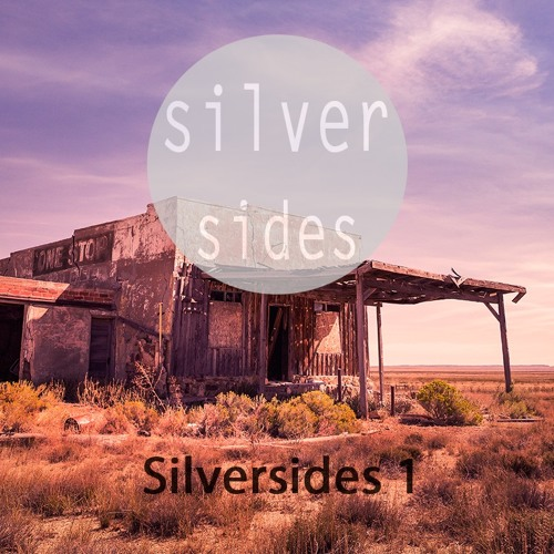 Silversides Episode 1