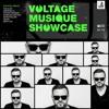 Sisyphos Berlin - Voltage Musique Showcase