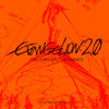 Download 01 - Evangelion Soundtrack 2.0 - The Final Decision We All Must Take Mp3