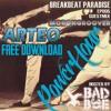 Arteo - Time & Place (Original Mix) [BBP Free Download]