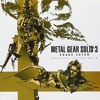 03 - METAL GEAR SOLID 3 -  Main Theme