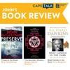Book Review: 27 November 2015