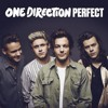 One Direction - Perfect (GAC & KHS Cover)