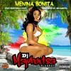 Dj Maphorisa - Menina Bonita Ft Runtown X Soko