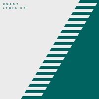 Dusky - Bitter Lake