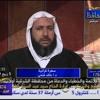 Download خطبة جمعة 27 نوفمبر 2015 للشيخ خالد فتحي عن النميمة Mp3