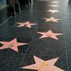 Stars Of The City (Logic - City of Star remix)
