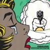 03 - Doin It Well Ft Nicki Minaj & Trey Songz