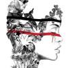 Rude Boy - Rihanna (Live Acoustic Cover)
