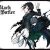 "Black Butler /Kuroshitsuji Ending  Song 1 By Beca ""I'm Alive"""