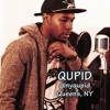 GET OUT THE OUT DA ENTRANCE PROD. BY STUFF DADDY