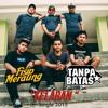 Kelaran (Feat. Tanpa Batas)