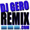 Come Get Her - Rae Sremmurd - Dj Gero Reggaeton Remix