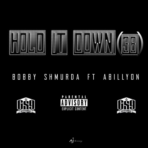 Bobby Shmurda ft Abillyon – Hold It Down (38)