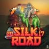 Guvernøren - Silk Road 2017