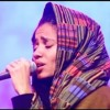 Nneka LIVE Walking - My Fairy Tales