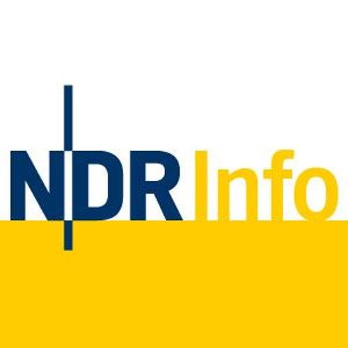 Trauerfeier nach den Terroranschlägen in Paris: NDRinfo Nachrichten 27.11.15