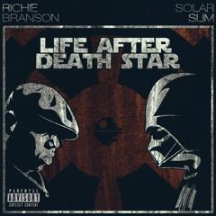 Notorious B.I.G. - Big Poppa (Star Wars Remix)